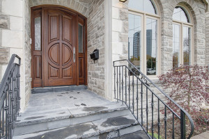 front_entry